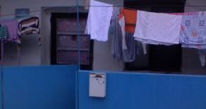 2-izbový byt v Katarínskej Hute