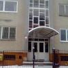 3-izbový byt Wolkrova