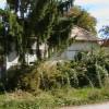 Hrnčiarska Ves MS009